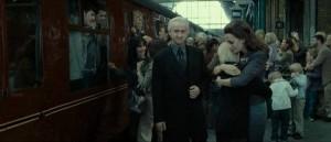 HP-Deathly-Hallows-Part-2-draco-malfoy-26267833-672-288