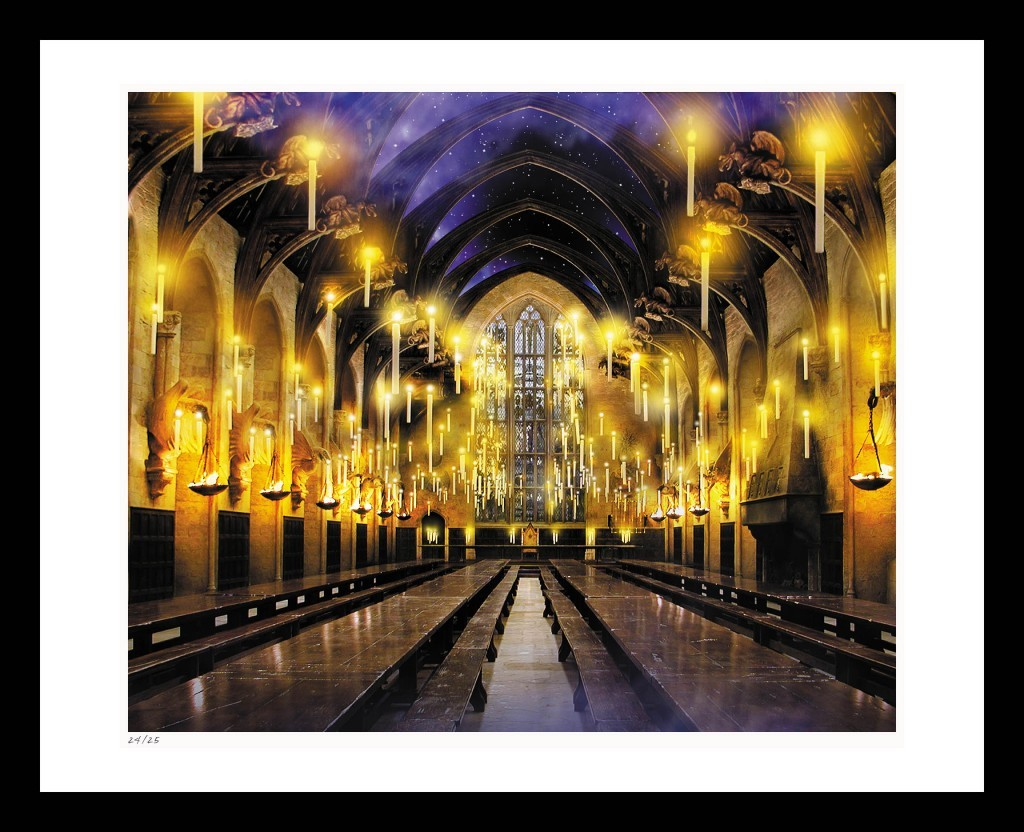 HP124l-THE-GREAT-HALL-1024x832