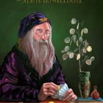 HP1_Dumbledore_portrait