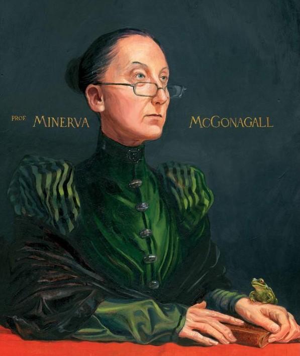 HP1_McGonagall-large
