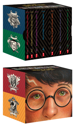 HP_20thAnniversary_BoxedSets_a4af63a49b