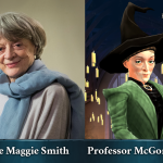 HP_Press_MaggieSmith_McGonagall_02