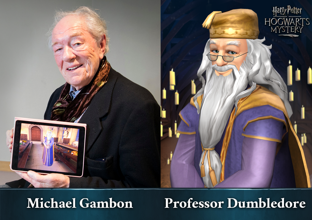 HP_Press_MichaelGambon_Dumbledore_02