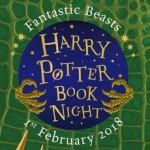 HPbooknightFB18