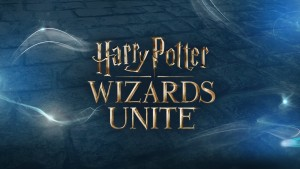 HPwizardsunite