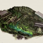 Hagrid-Coaster-Concept-1024x656