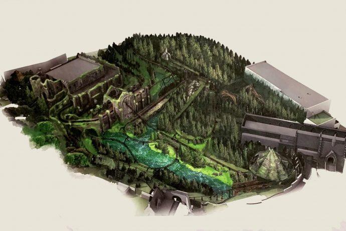 Hagrid-Coaster-Concept-690x460