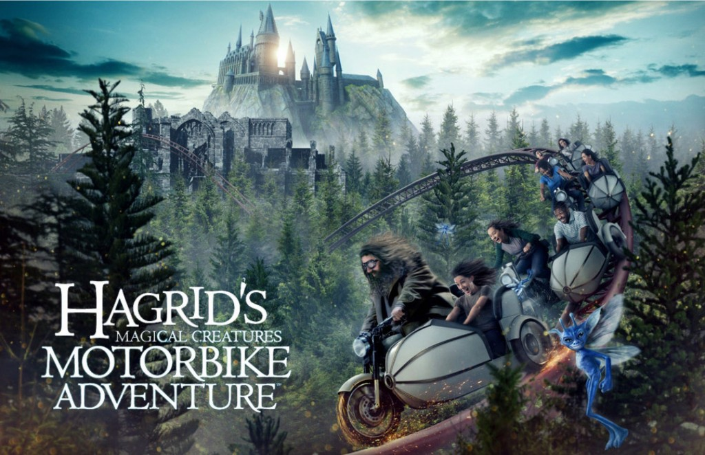 Hagrids-Magical-Creatures-Motorbike-Adventure-1