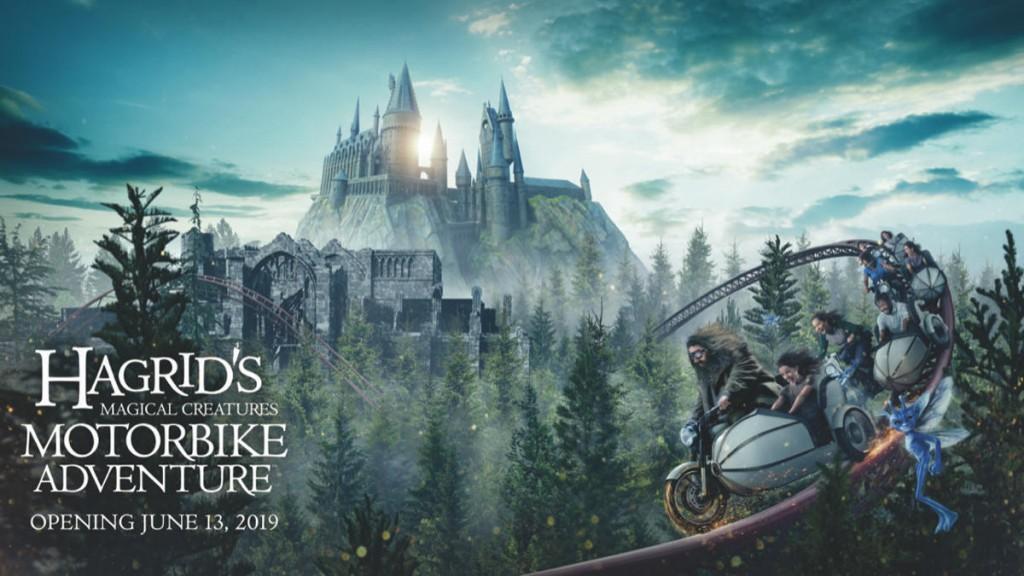 Hagrids+Magical+Creatures+Motorbike+Adventure+Universal+Orlando