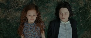 Harry-Potter-7-Deathly-Hallows-Part-2-severus-snape-and-lily-evans-27568170-1920-800