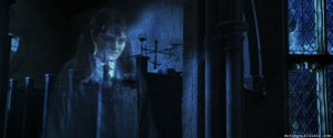 Harry-Potter-And-The-Chamber-Of-Secrets-ScreenShot-73