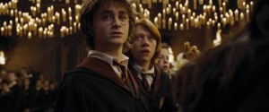 Harry-Potter-And-The-Goblet-Of-Fire-harry-potter-17190914-1920-800