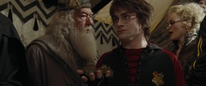 Harry-Potter-And-The-Goblet-Of-Fire-harry-potter-17194176-1920-800