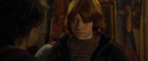 Harry-Potter-And-The-Goblet-Of-Fire-ronald-weasley-17143284-1920-800