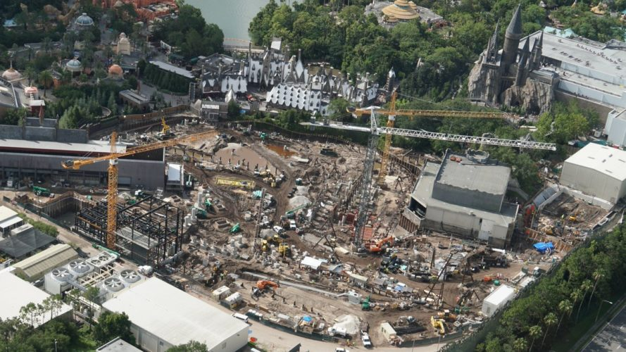 Harry-Potter-Coaster-Construction-1-889x500-2