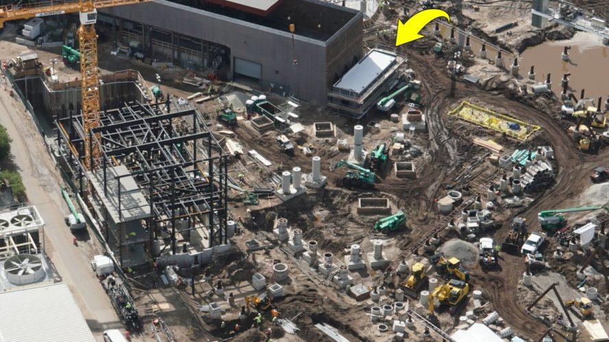 Harry-Potter-Coaster-Construction-4-889x500
