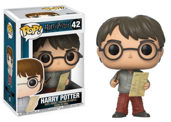 Harry-Potter-Funkos-W4-1-600x429