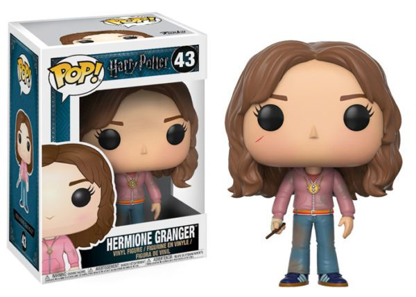 Harry-Potter-Funkos-W4-2-600x429