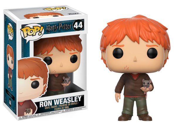 Harry-Potter-Funkos-W4-3-600x429