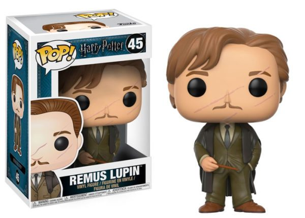 Harry-Potter-Funkos-W4-4-600x429