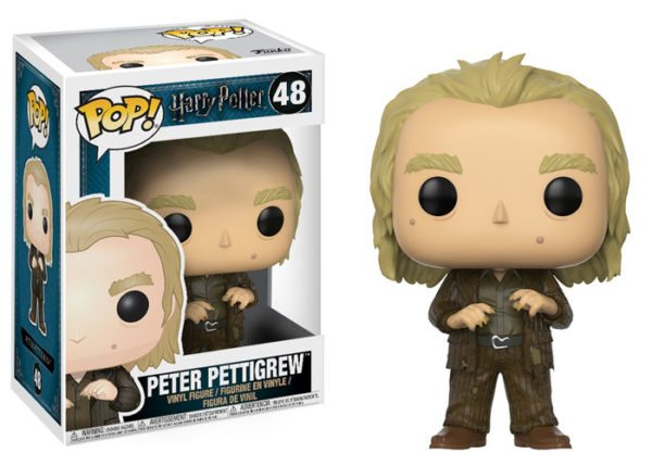 Harry-Potter-Funkos-W4-7-600x429