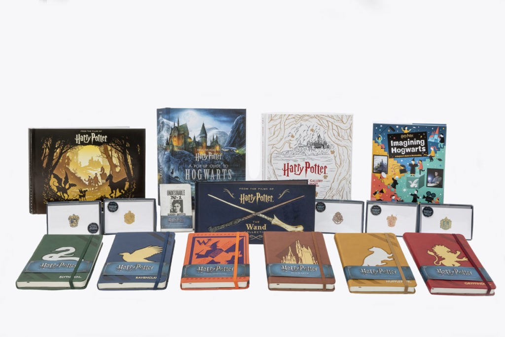 Harry-Potter-Giveaway-Small-1024x683