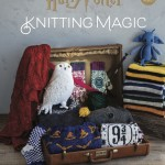 Harry Potter Knitting Magic_FC