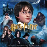 Harry-Potter-Original-Soundtrack-CD3-cover
