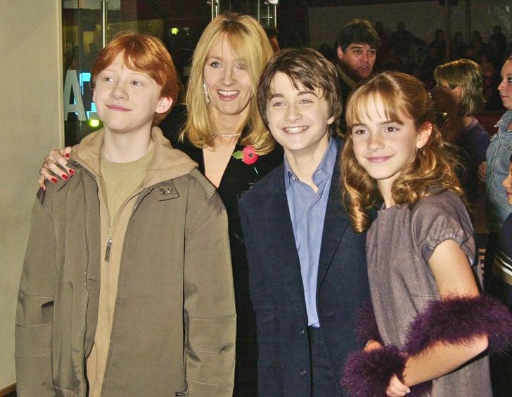 Harry-Potter-Sorcerer-Stone-Premiere-2001