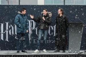 Harry-Potter-The-Exhibition-Utecht3