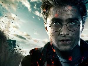 Harry-Potter-Wallpaper-HD