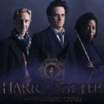 Harry-Potter-and-the-Cursed-Child-_-featured