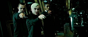 Harry-Potter-and-the-Deathly-Hallows-Part-2-Draco-Malfoy-draco-malfoy-29652520-2560-1071