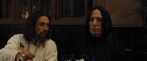 Harry-Potter-and-the-Goblet-of-Fire-BluRay-severus-snape-27570896-1920-800