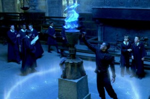 Harry-Potter-and-the-Goblet-of-Fire-the-guys-of-harry-potter-24264278-714-474