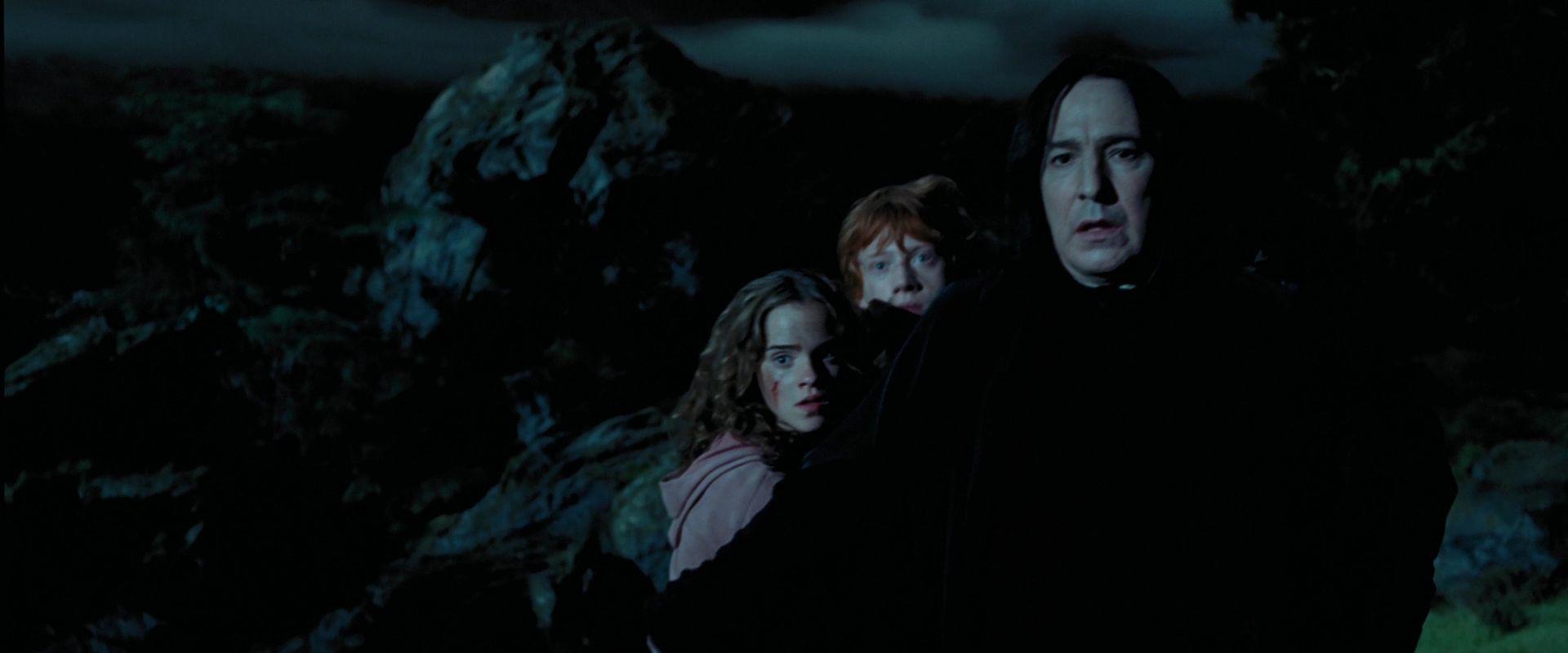 List of Harry Potter fan websites