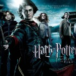 Harry-Potter-cast-harry-potter-and-the-goblet-of-fire-1913230-2560-1924