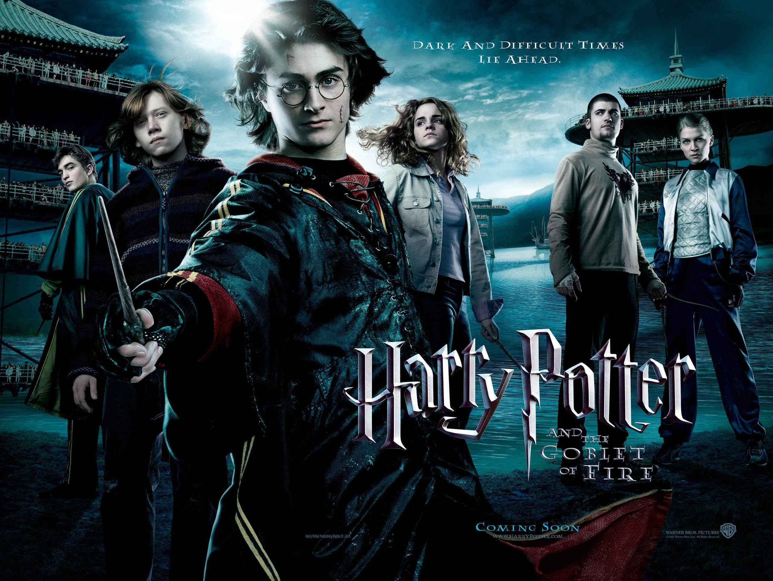 Fantastic Wallpaper Harry Potter Epic - Harry-Potter-cast-harry-potter-and-the-goblet-of-fire-1913230-2560-1924  Photograph_964938.jpg