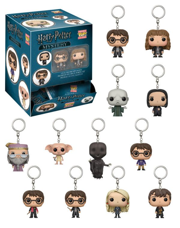 Harry-Potter-keychains-600x759