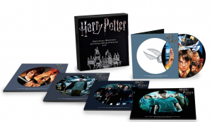 Harry-Potter-vinyl-boxset