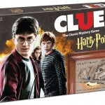 Harry Potter_CL_16_3dbt_web