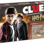 Harry Potter_CL_16_3dbt_web