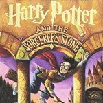 Harry-Potter_Website