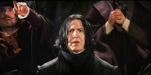 Harry-potter1-disneyscreencaps.com-10067