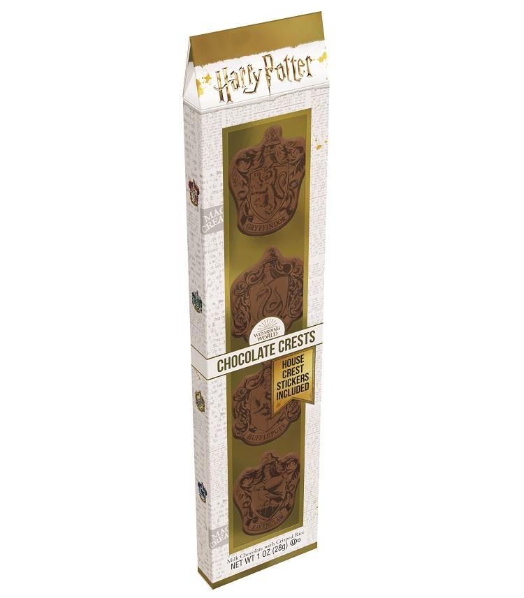 HarryPotterChocolateCrests_HR