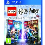HarryPotterCollection2