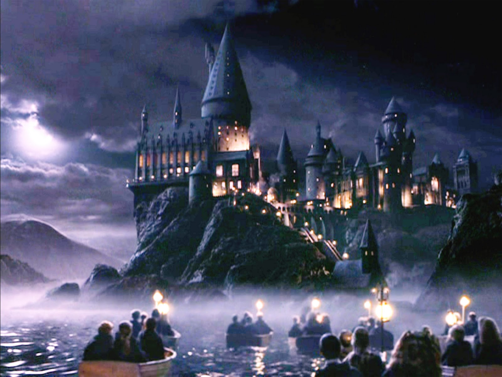 harry potter essays leaky cauldron Harry potter - jim dale patronus the philosopher's stone the chamber of secrets the prisoner of azkaban the goblet of fire (in development) the order of the phoenix (n/a) the halfblood prince (n/a) the deathly hallows (n/a.