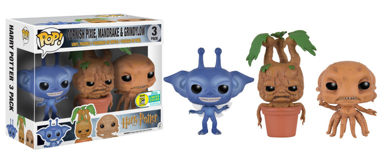 Harry_Potter_3-Pack_Funko_SDCC_Exclusive