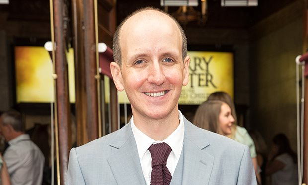Harry_Potter_and_the_Cursed_Child_writer_Jack_Thorne_to_reveal_secrets_of_screenwriting_at_Radio_Times_Festival