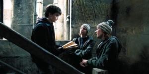 Harry_Potter_and_the_Prisoner_of_Azkaban_0757